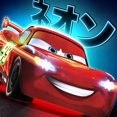 Fast As Lighting Game Disney Pixar Cars Fast As Lightning For Android 2014