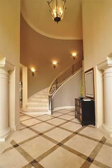 rivestimenti per pavimenti interni pavimenti in travertino per interni galleria di immagini