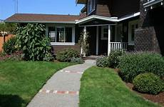 Schmidt Landscape Design Walkway And Path Arcata Ca Photo Gallery