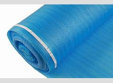 AMERIQUE Laminate Flooring Underlayment Padding with Vapor Barrier 3 in 1 Heavy Foam 3 mm Thick