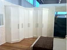 cabina armadio angolo da letto con cabina armadio ad angolo contado