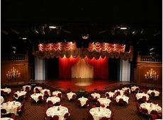 Best dinner theater options in and around Los Angeles