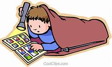 child sleeping clipart free on clipartmag