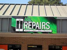Designer Graphics Tyler Tx Signs Amp Banners Emh Graphic Design Tyler Tx