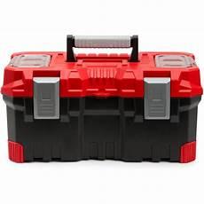 Leere Werkzeugkiste by Werkzeugkasten Werkzeugkiste Werkzeugbox Werkzeugkoffer