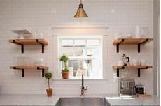 Joanne Designs Design Tips From Joanna Gaines Craftsman Style With A