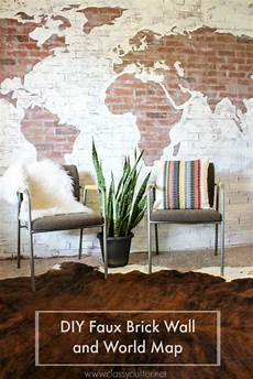 Faux Wall Painting Ideas 15 Amazing Diy Wall Finish Ideas For An Faux Look