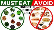if i diabetes what can i eat diet for diabetes