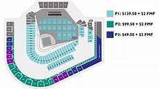 Billy Joel Bb T Field Seating Chart Seatingchart Billy Joel Cleveland Indians