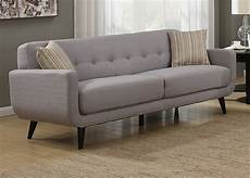 Mid Century Sectional Sofa 3d Image by Sofas Mid Century Sofas For Luxury Living Room Sofa