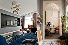 Home Trends And Design Retailers Home Tendencies Interior Design Trends 2018