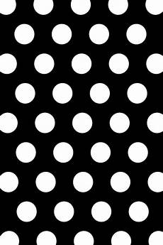 Polka Dot Wallpaper For Iphone by Kate Spade Polka Dot Iphone Wallpaper Wallpaper