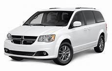 2019 Dodge Grand Caravan by Choose Your 2019 Dodge Grand Caravan Dodge Canada