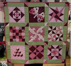 cours d 233 butant patchwork scrap patch