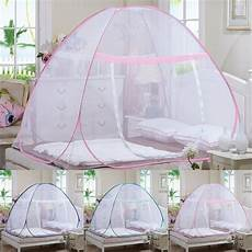pop up cing tent bed canopy mosquito net