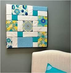 amazing bedroom wall decor ideas printmeposter