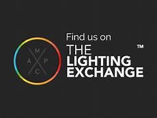Lighting Exchange Cantousa Joins The Lighting Exchange