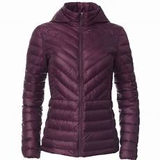 Women S Nano Light Down Packable Bomber Jacket Women S Nano Light Down Packable Chevron Quilt Jacket