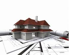 Home Loan Compare Compare Home Loan Offers Get Best Deal Amp Lowest Rate