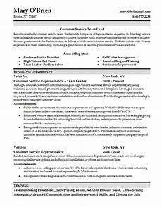 Expertise In Resumes Customer Service Skills With Images Customer Service
