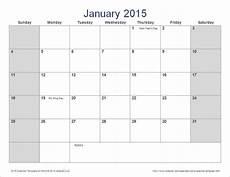 Microsoft Office Calendars Download Free Software Microsoft Office Calendar Templates