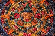 Mayan Birth Chart Mayan Birth Chart What S Your Birth Sign Astronlogia