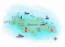Kk Travels Mumbai Kktww Just Back From Jamaica Kk Travels Worldwide