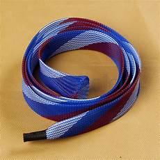 rod protector sleeve popular diy fishing rod braided sleeve pole glove