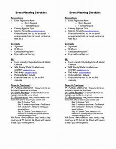 Event Planner Agreement Contracts For Event Planners Templates Google Search