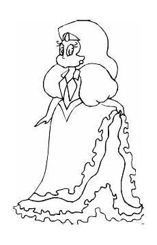 Malvorlagen Hochzeit Junge Junge Prinzessin Ausmalbild Malvorlage Comics