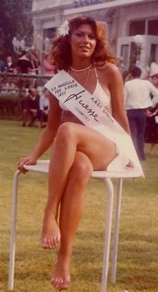 maria teresa ruta vincitrice1977