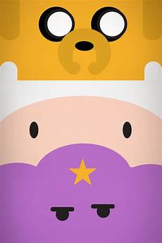 adventure time iphone wallpapers adventure time iphone 5 wallpapers wallpapersafari