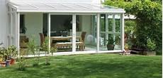 veranda a vetri vetrate e finestre per la veranda sistemi componibili
