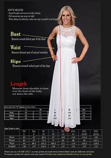 Azazie Dress Size Chart Size Chart Wendy Bridesmaid Amp Formal Gowns