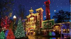 Branson Mo Christmas Light Show 18 Reasons Why You Need To Visit Branson S Christmas