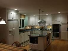 Kitchen Lights Homebase Download Outstanding Bosch Kitchen Appliances An Upscale