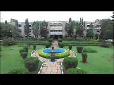 Colleges Of Agriculture University Of Agricultural Sciences Gkvk Youtube