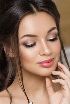 2018 bridal makeup trends my daily time health