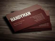 Apple Business Card Template Handyman Toolkit Business Card Business Card Templates
