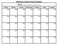 Templates Calendar Calendar Template Fotolip Com Rich Image And Wallpaper
