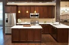 modern walnut kitchen cabinets design ideas 11 decoratoo