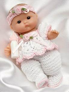 itty bitty baby clothes itty bitty babies baby doll clothes thread crochet