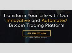 USI Tech Review ? Scam or Real Crypto Trading Platform