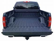 king city trailers vehicle accessories