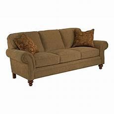 broyhill larissa sofa 6112 3q1