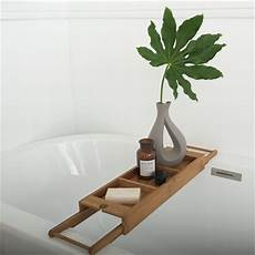 Bamboo Bath Furniture Bed Bath Beyond Bath Caddy X Bed Bath Beyond Nz 40 With Images