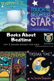 99 best board books about bedtime bedtime book board