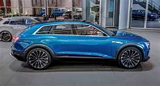 audi concept 2020 2018 2020 future models heading our way from audi