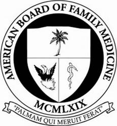 American Board Of Family Medicine American Board Of Family Medicine Patient Centered