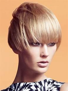 frisuren bilder damen mittellang unsere top 25 mittellange frisuren